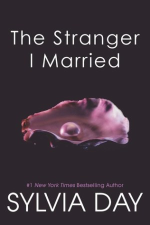 read online The Stranger I Married
