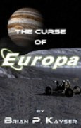 Download The Curse of Europa books