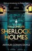 Download The Complete Sherlock Holmes books