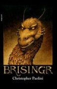 Download Brisingr (El Legado, #3) books