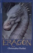 Download Eragon (El Legado, #1) books