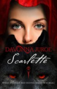 Download Scarlette: A Gothic Folktale books