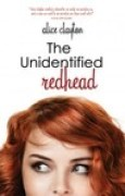 Download The Unidentified Redhead (Redhead, #1) books