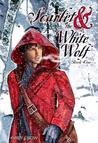 The Pedlar and the Bandit King (Scarlet and the White Wolf, #1)