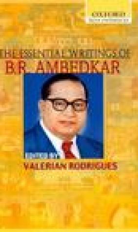 The Essential Writings of B. R. Ambedkar