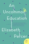 Download An Uncommon Education