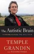 Download The Autistic Brain: Thinking Across the Spectrum books