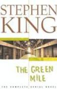 Download The Green Mile: The Complete Serial Novel books