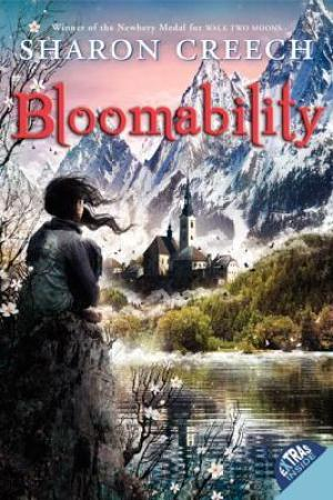 read online Bloomability