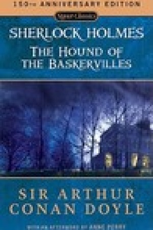 read online The Hound of the Baskervilles