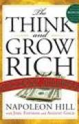 Download The Think and Grow Rich Success Journal books