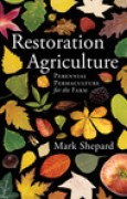 Download Restoration Agriculture pdf / epub books