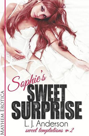 Sophie's Sweet Surprise