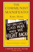 Download The Communist Manifesto books