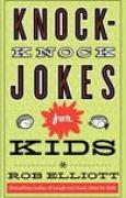 Download Knock-Knock Jokes for Kids pdf / epub books
