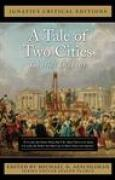 Download A Tale of Two Cities books