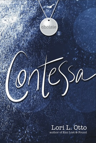 Contessa (Choisie, #1)