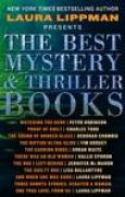 Download The Best Mystery & Thriller Books: Excerpts books
