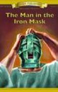 Download Man in the Iron Mask: Classic Literature Easy to Read books
