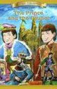 Download Prince and the Pauper: Classic Literature Easy to Read books