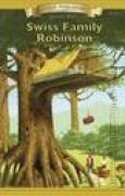 Download Swiss Family Robinson: Classic Literature Easy to Read books