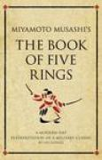 Download Miyamoto Musashi's the Book of Five Rings: A Modern-Day Interpretation of a Military Classic books