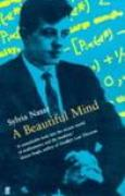 Download A Beautiful Mind: A Biography of John Forbes Nash, Jr., Winner of the Nobel Prize in Economics, 1994 books
