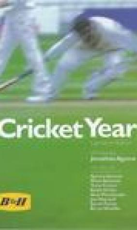 Benson and Hedges Cricket Year 2000