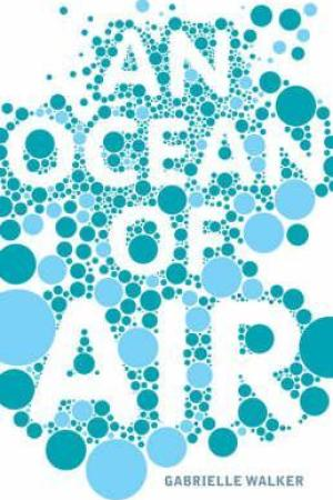 An Ocean Of Air: A Natural History Of The Atmosphere pdf books