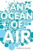 Download An Ocean Of Air: A Natural History Of The Atmosphere pdf / epub books