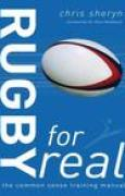 Download Rugby for Real pdf / epub books