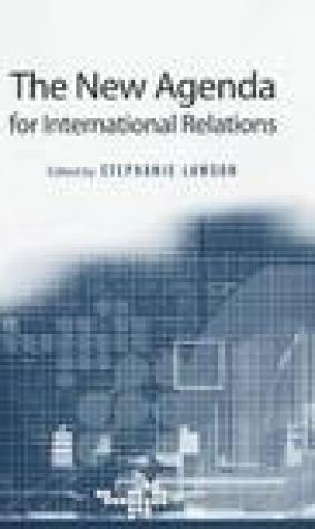 The New Agenda for International Relations: From Polarization to Globalization in World Politics?