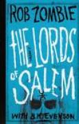 Download The Lords of Salem books
