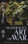 Download Master Sun's Art of War books
