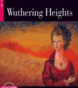 Wuthering Heights+cd Step6