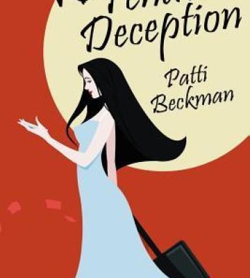 Search by title tenderness novel sharepdfonline tender deception a novel of romance fandeluxe Ebook collections