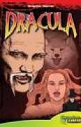 Download Dracula books