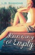Download Running on Empty (Mending Hearts, #1) books
