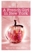 Download A French Girl in New York (The French Girl, #1) books