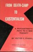 Download From Death-Camp to Existentialism books