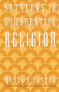 Download Patterns in Comparative Religion books