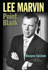 Download Lee Marvin: Point Blank