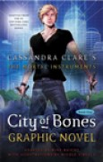 Download City of Bones: The Graphic Novel books
