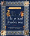 Download The Annotated Hans Christian Andersen