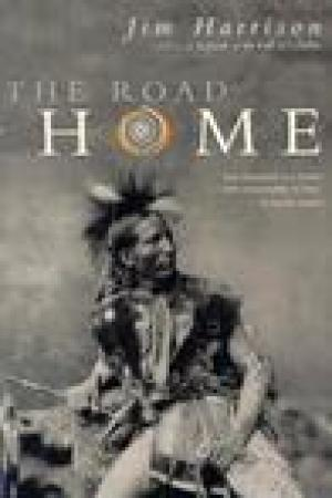 read online The Road Home