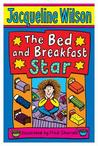 Download The Bed and Breakfast Star
