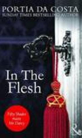 In the Flesh (Ladies' Sewing Circle, #5)