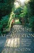 Download The House at Riverton books