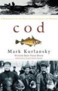 Download Cod: A Biography of the Fish that Changed the World books