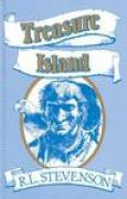 Download Treasure Island (New Windmills) books